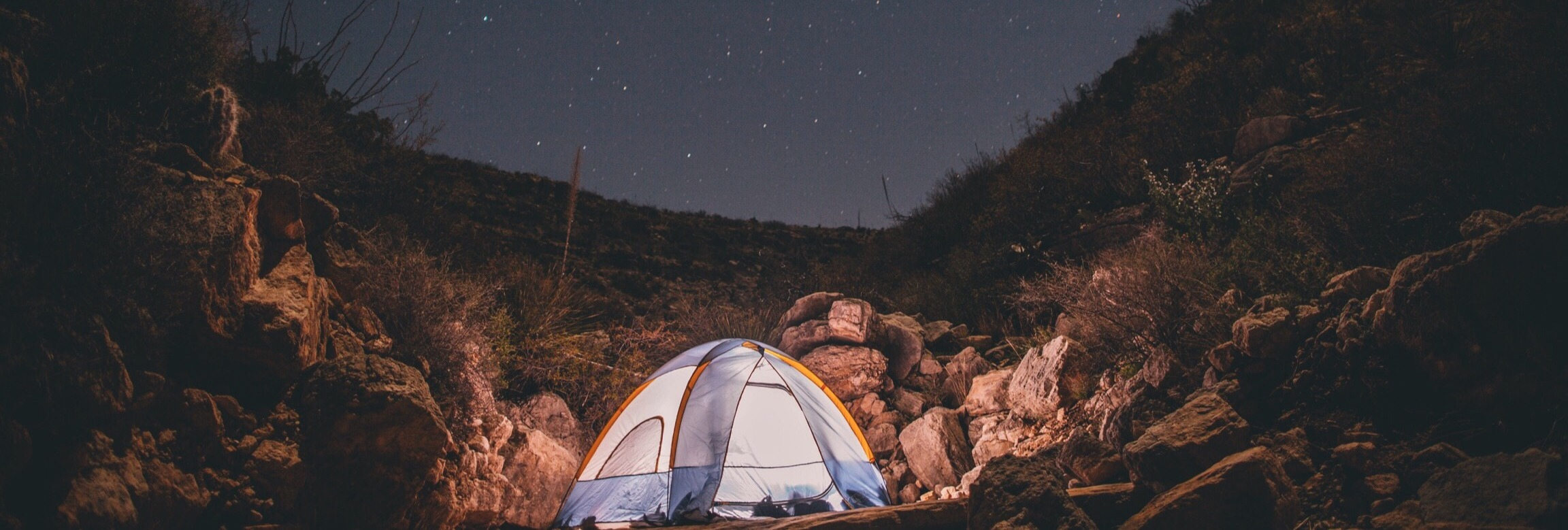 The Basecamp: Issue no. 1